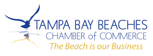 Tampa-Bay-Beaches-Chamber-logo
